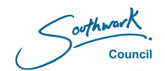 Southwark_Council_Logo.JPG