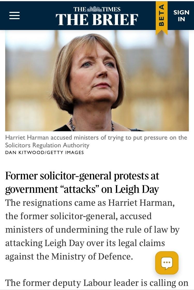 The_Times_-_AG_letter_(2).jpg