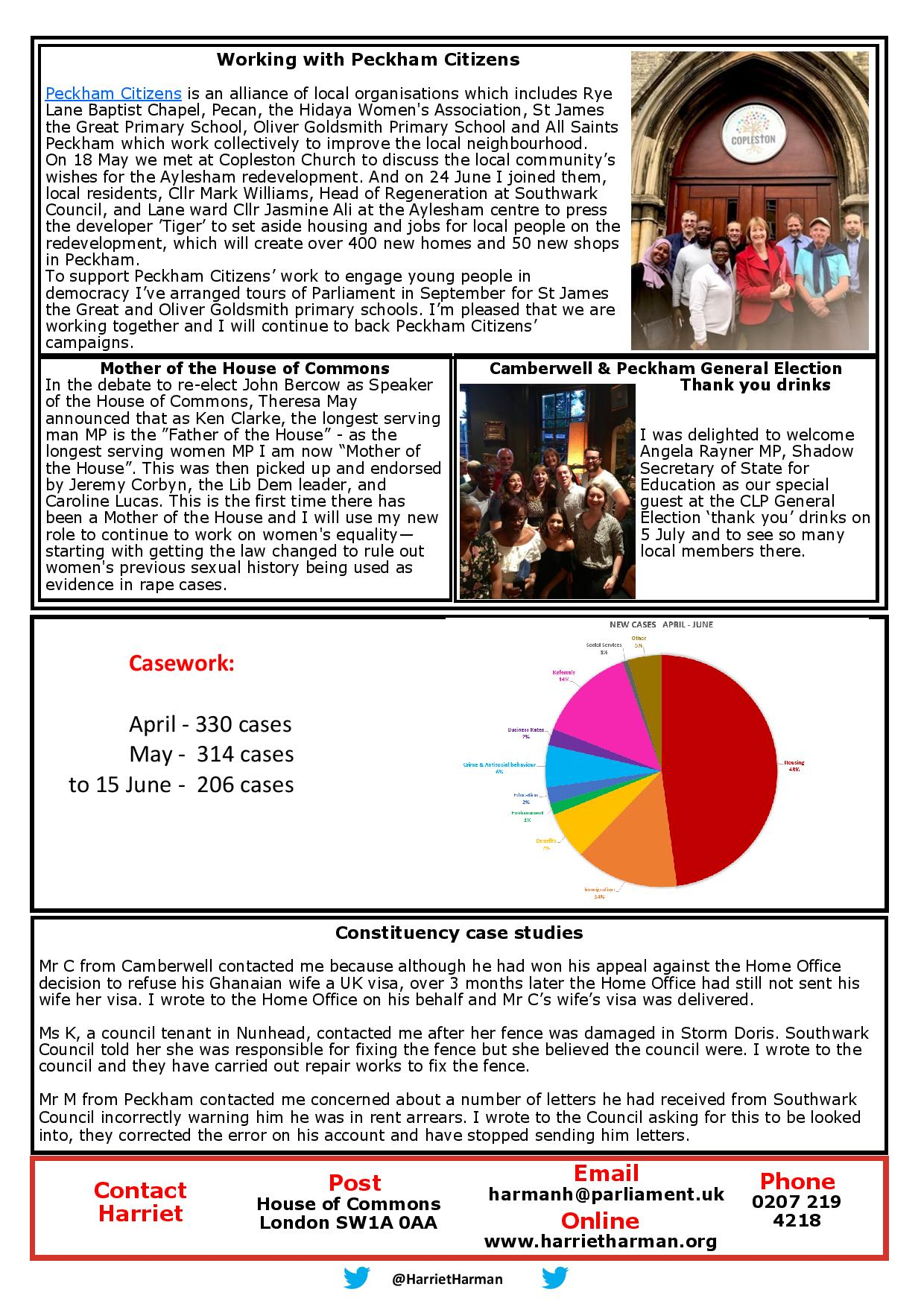 GC_Report_May-June_2017_RS_GE-page-002.jpg