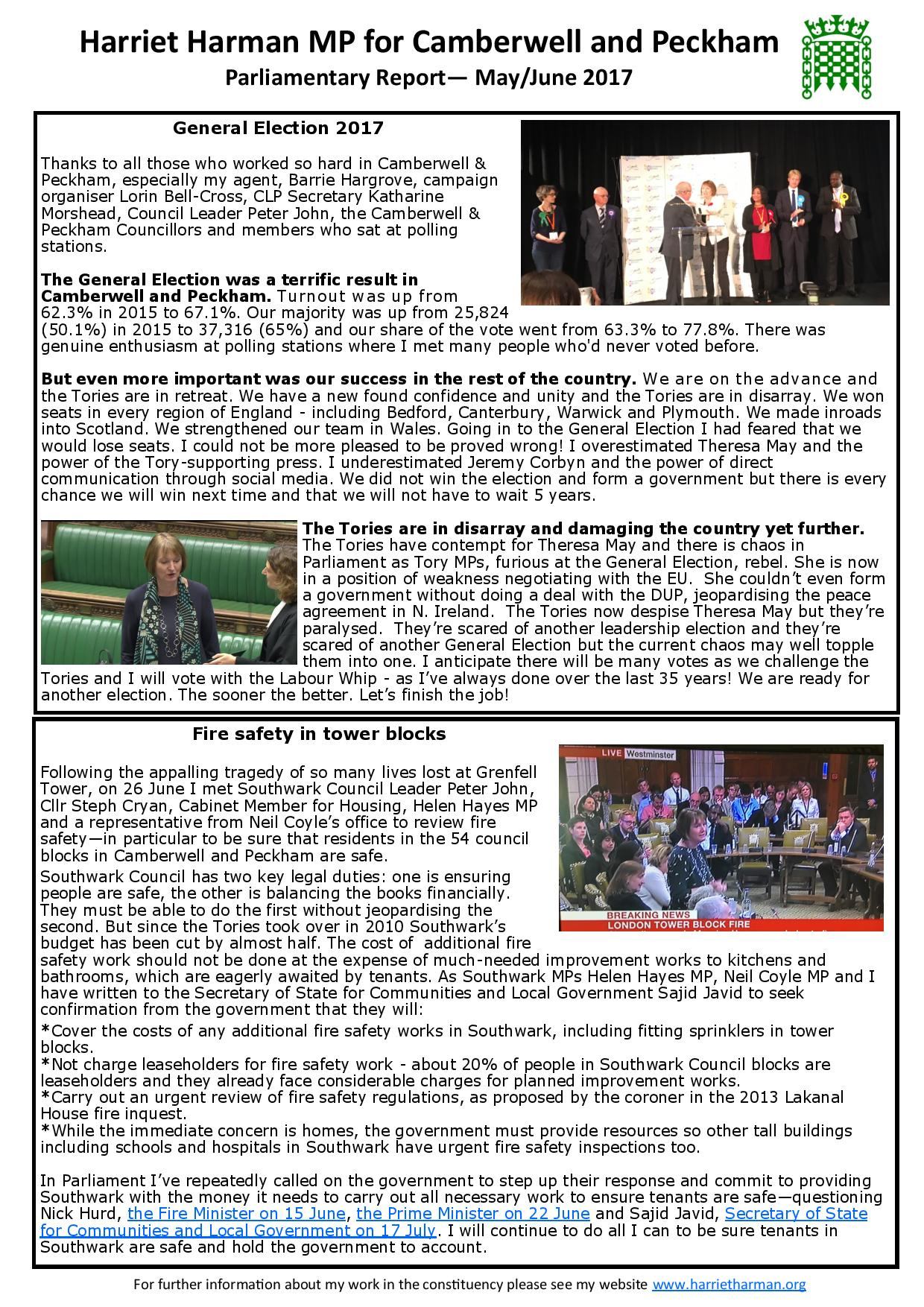 GC_Report_May-June_2017_RS_GE-page-001.jpg