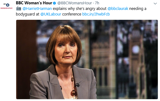 online store 5874d 7228d This morning I was interviewed on BBC Radio 4 s Woman s Hour about the  unacceptable abuse of Laura Kuenssberg women MPs and journalist face and  the ...