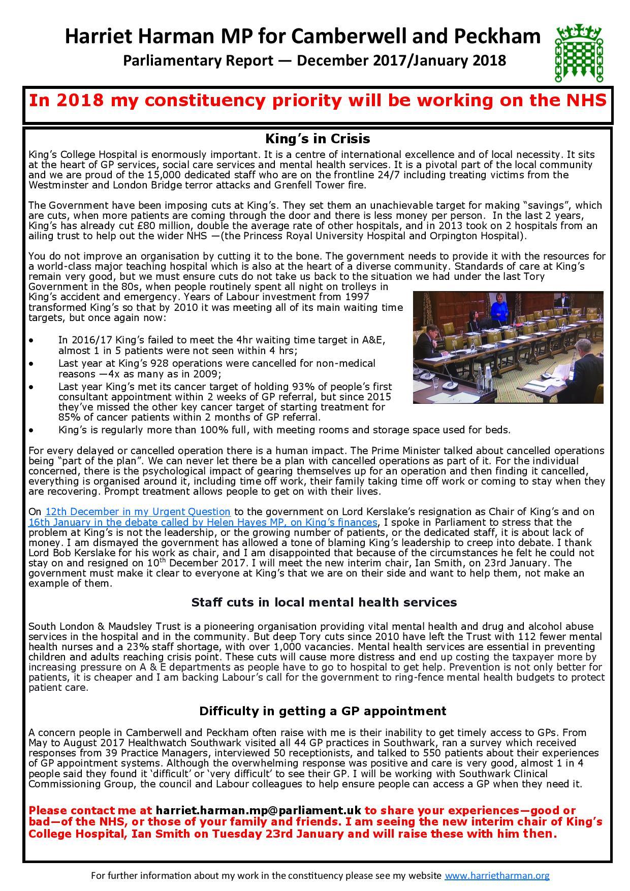 GC_Report_Dec_-_Jan_17-18_HH-page-001.jpg