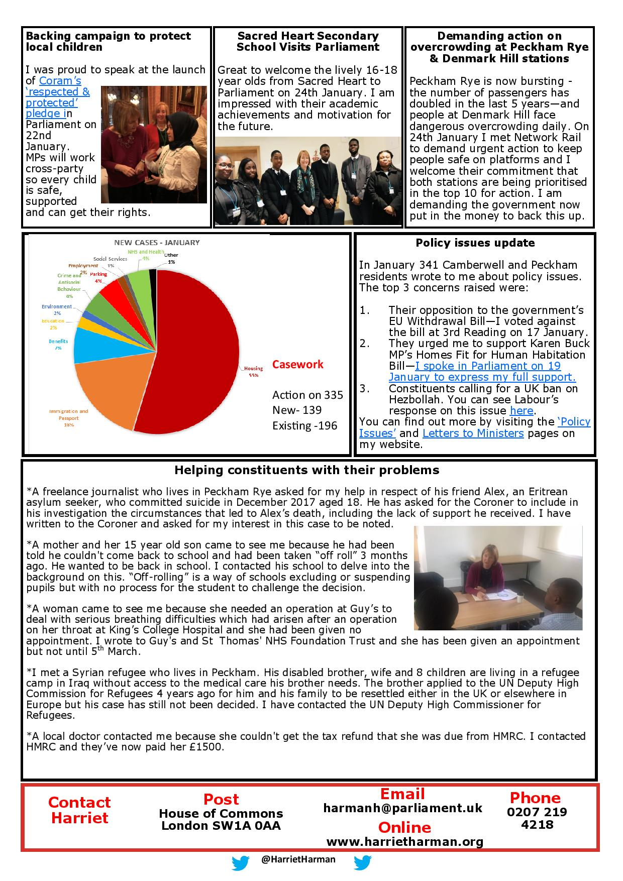 GC_Report_Jan_Feb_18_HH-page-002.jpg