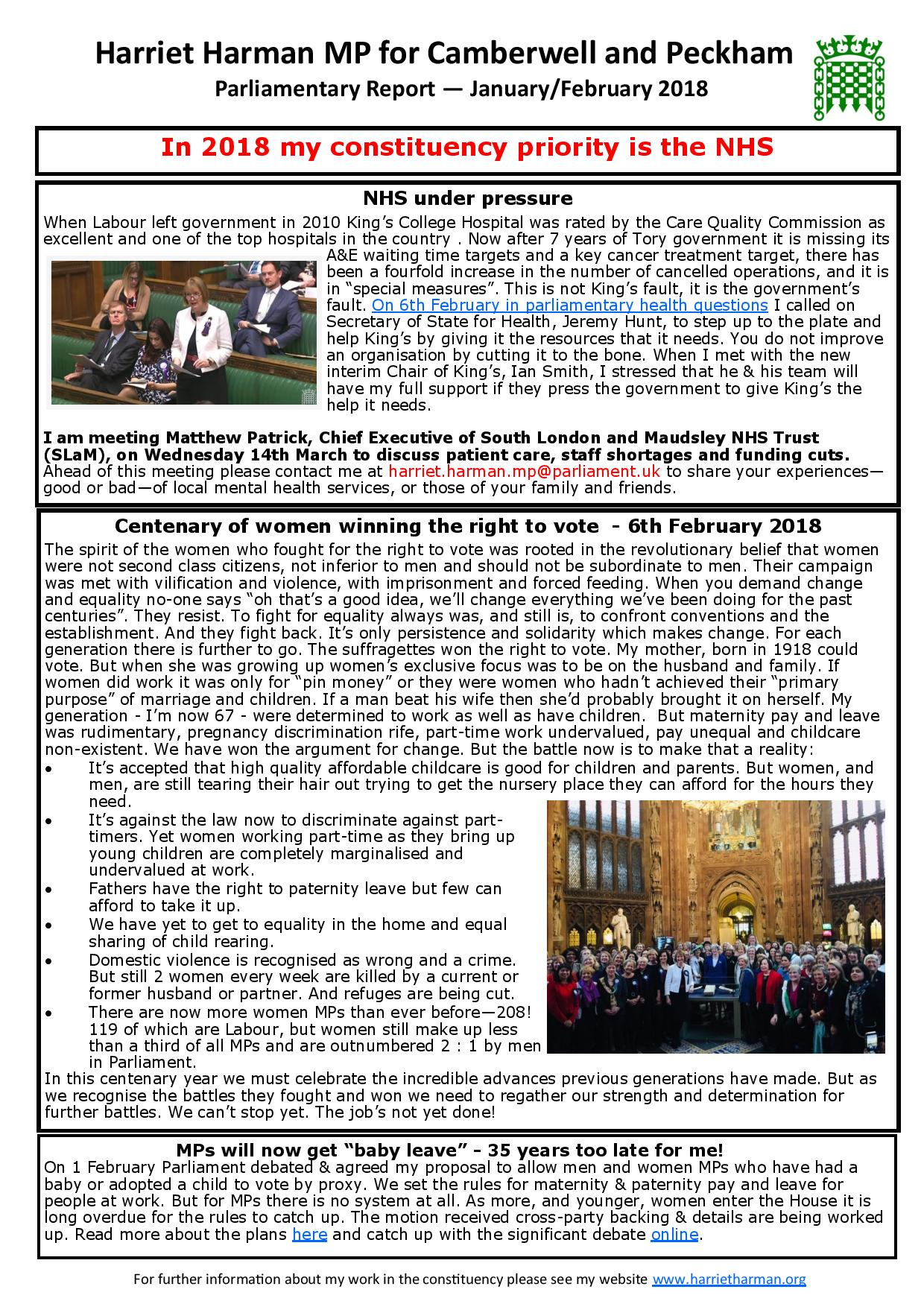 GC_Report_Jan_Feb_18_HH-page-001.jpg