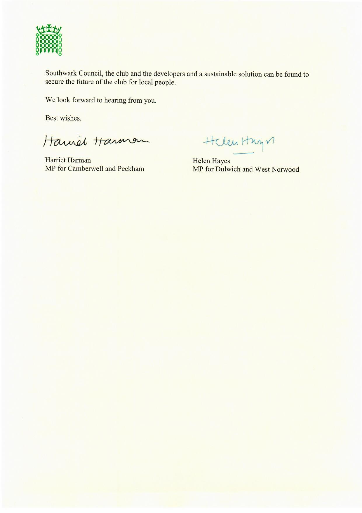 Tracy_Crouch_Minister_for_Sport_-_08.03.18-page-002.jpg