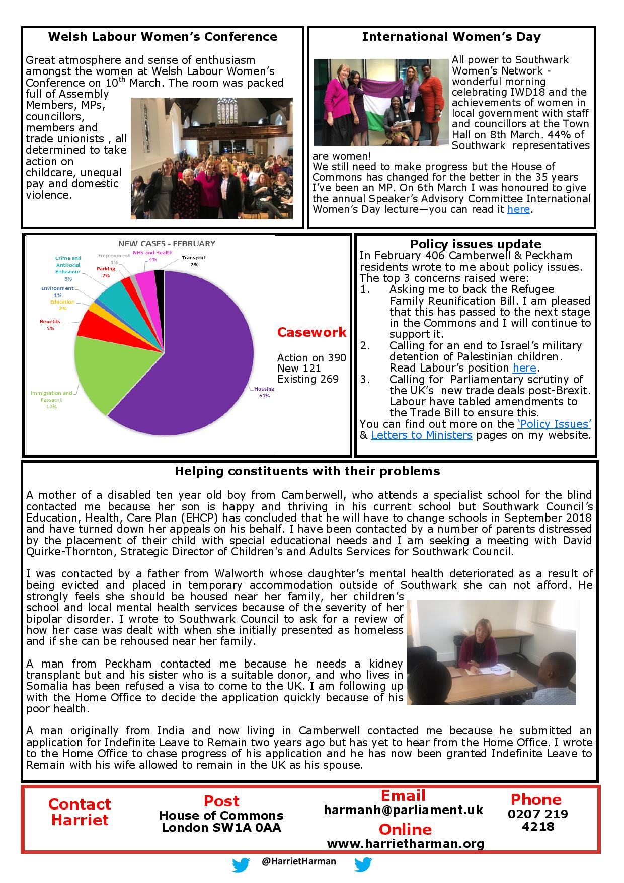 GC_Report_Feb_March_HH-page-002.jpg