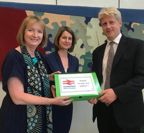 Jo_Johnson_SE5_forum_petition.PNG