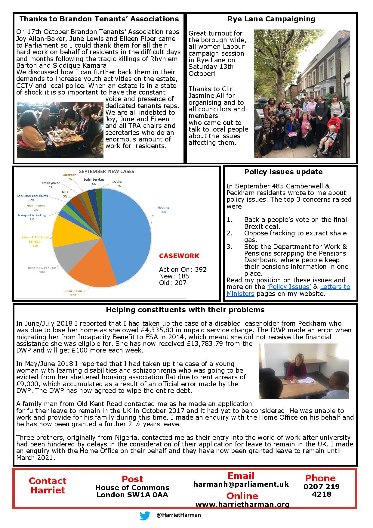 GC_Report_Sept_Oct-page-002.jpg