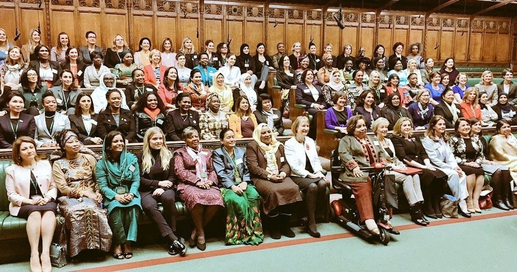 Women_MPs_of_the_World_group_photo.jpg