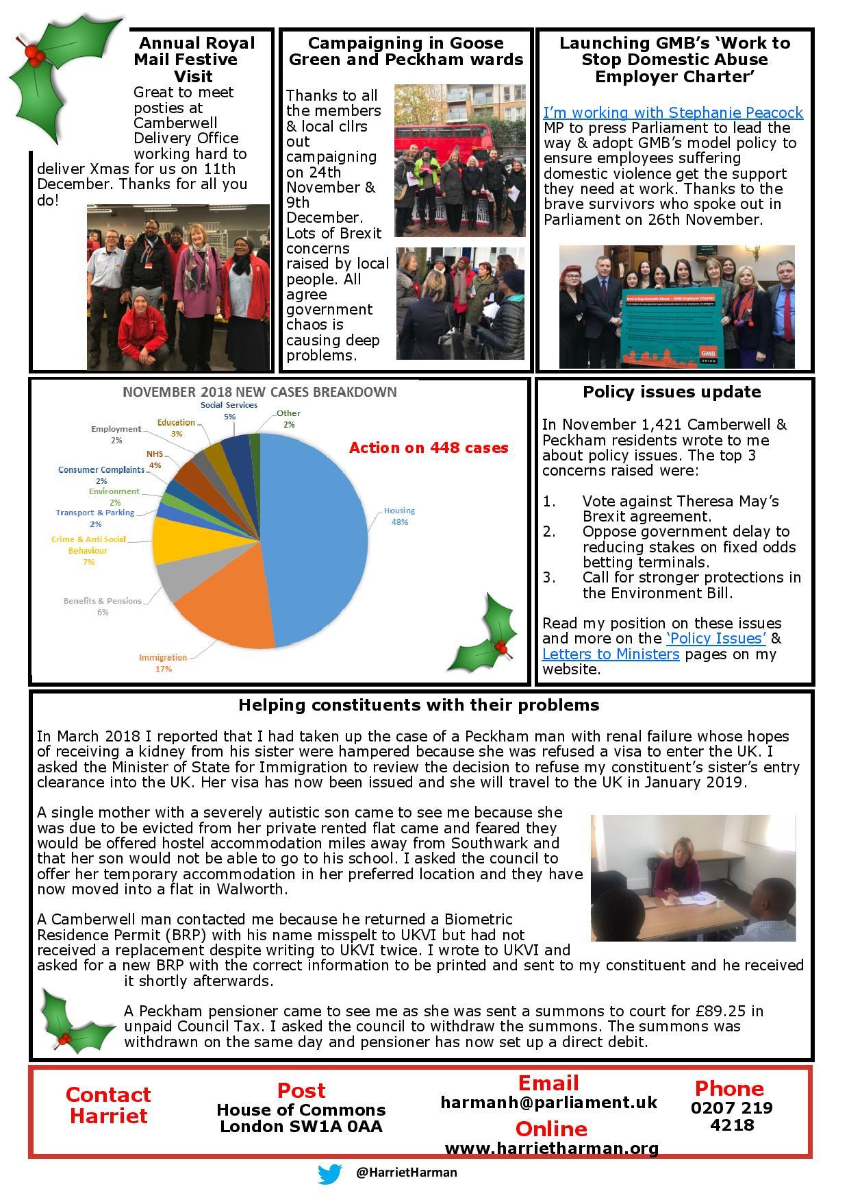 GC_Report_Nov_Dec_2018-page-002.jpg