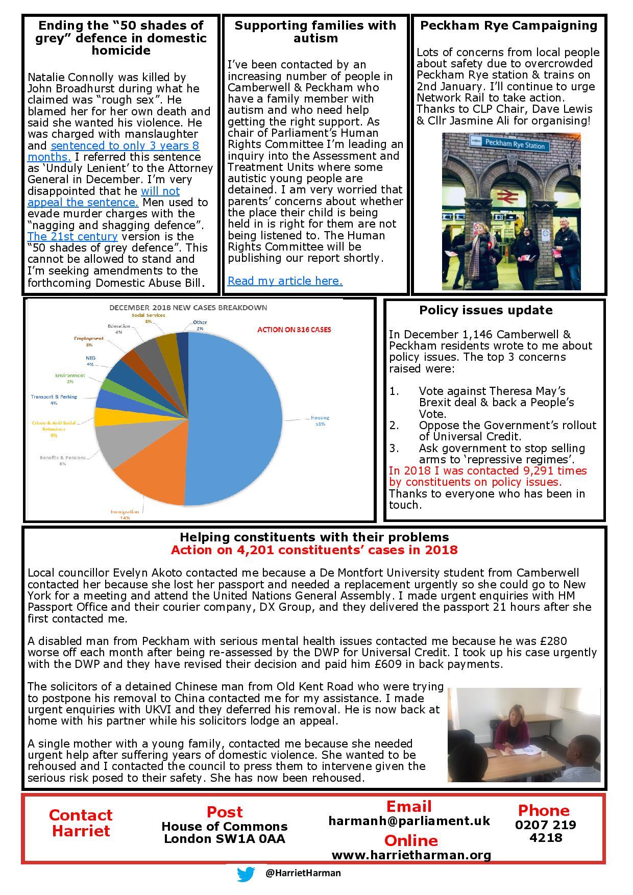 GC_Report_Dec_Jan_2019-page-002.jpg