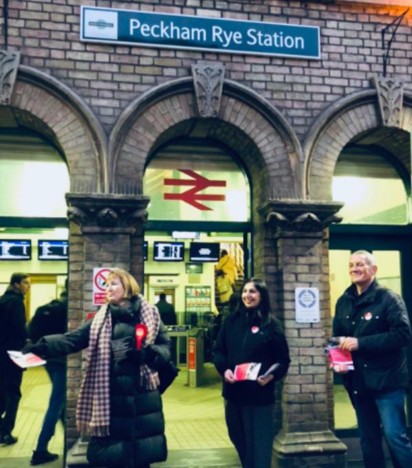 Peckham_Rye_Campaigning.png