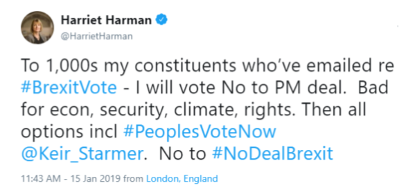 Govt_brexit_deal_15.01.2019.png
