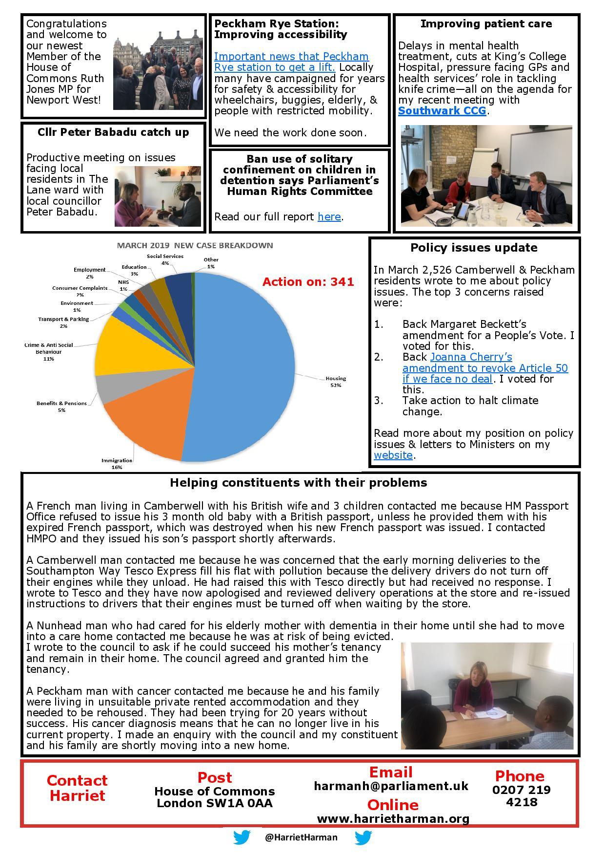 GC_Report_Mar_April_2019-page-002.jpg