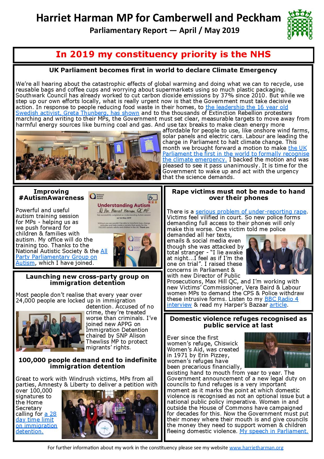 GC_Report_April_May_2019-page-001.jpg