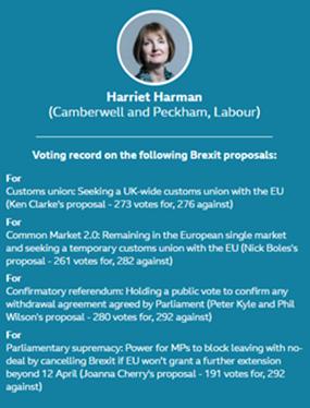 Brexit_votes.png