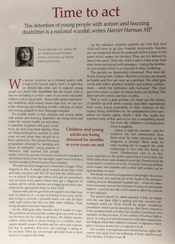 Fabian_Society_-_autism_article_green_shoots_July_2019.PNG