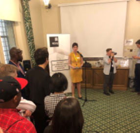 APPG_Immigration_Detention_launch_July_2019.png