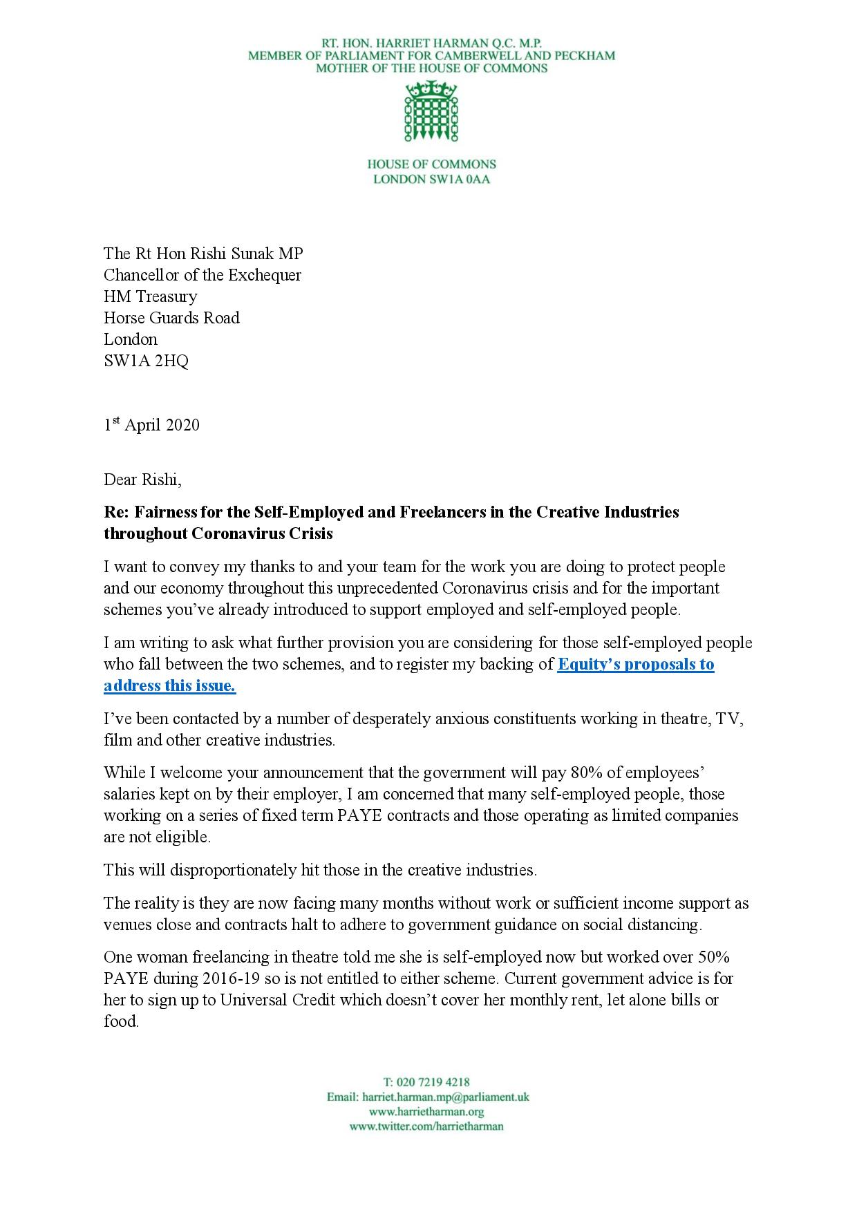 Letter_from_Rt_Hon_Harriet_Harman_QC_MP_to_the_Chancellor_01.04.2020-page-001.jpg