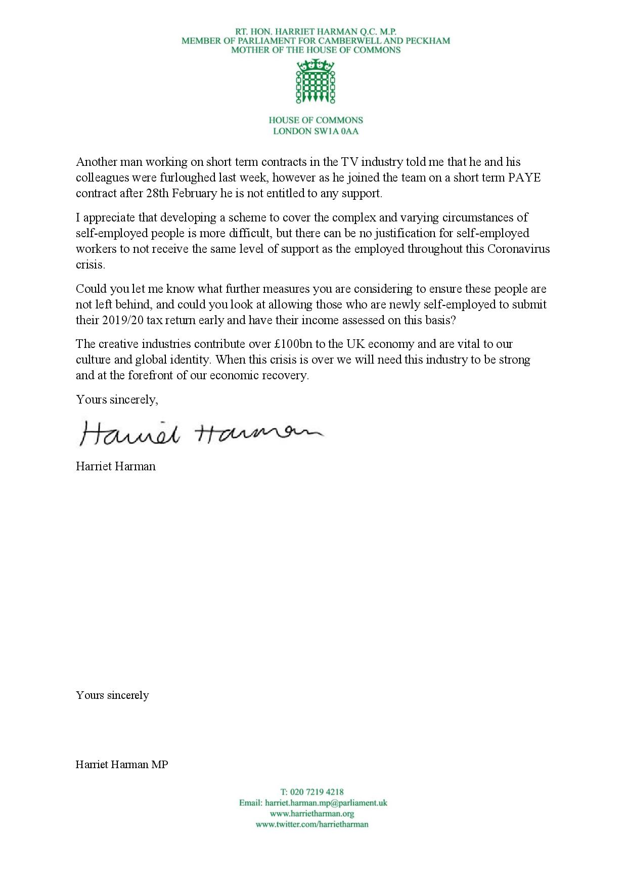 Letter_from_Rt_Hon_Harriet_Harman_QC_MP_to_the_Chancellor_01.04.2020-page-002.jpg