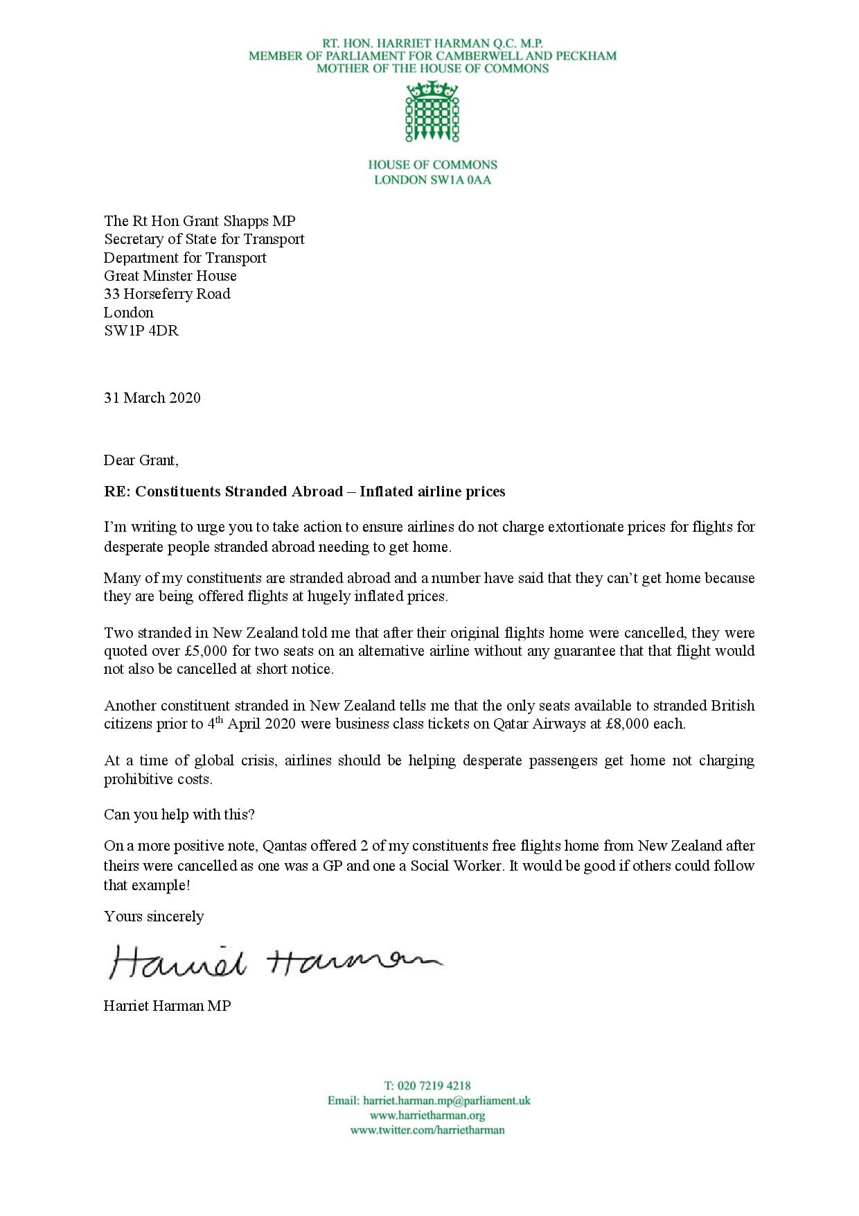 31.03.2020_-_Letter_to_Grant_Shapps_MP-page-001.jpg
