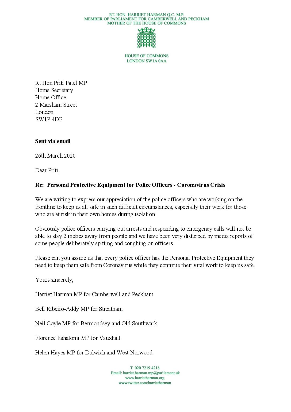 Letter_to_Rt_Hon_Priti_Patel_MP__Home_Secretary_26.03.2020-page-001.jpg