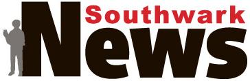 Southwark-News-logo.png