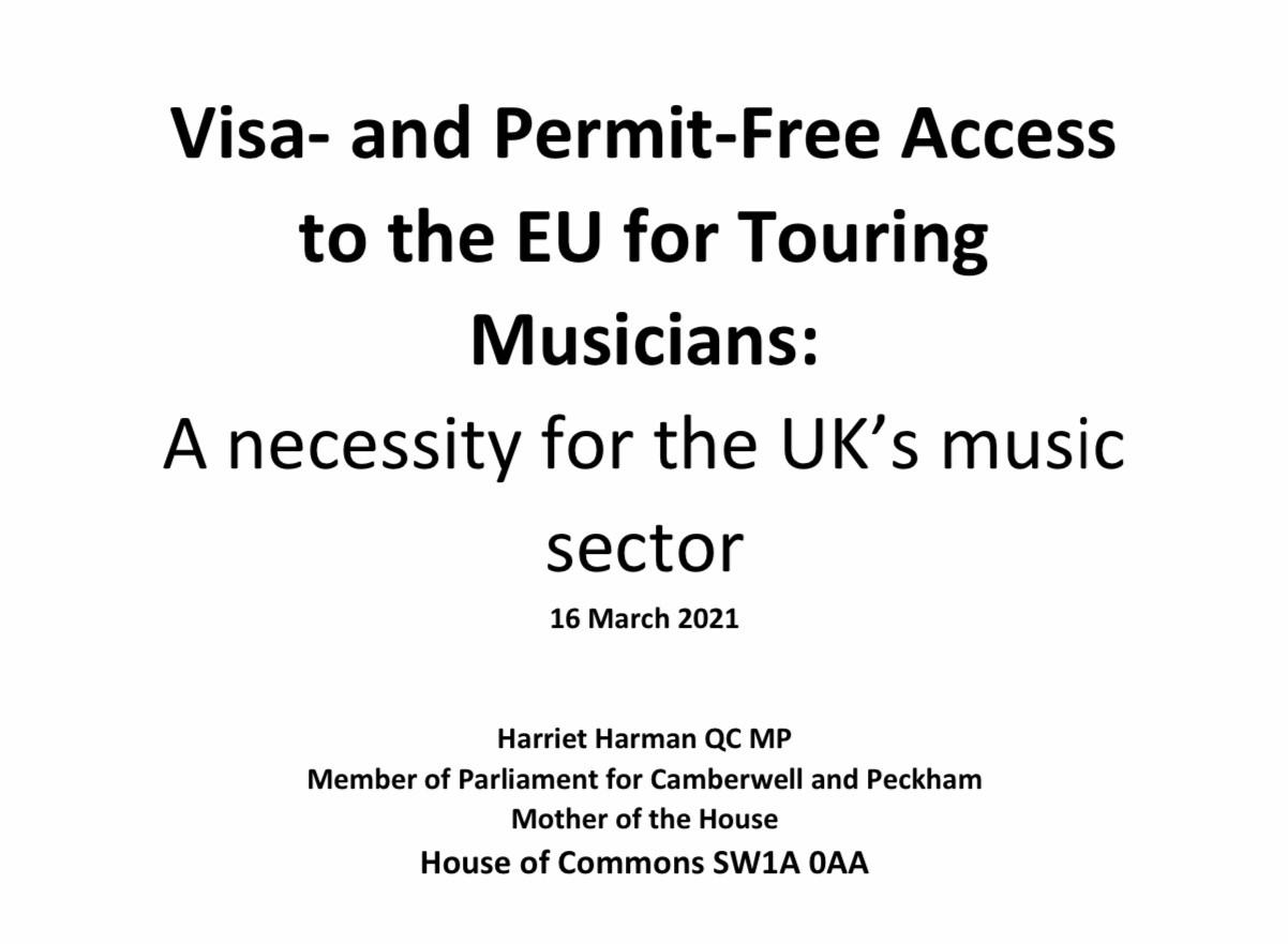 Visa_EU.jpg