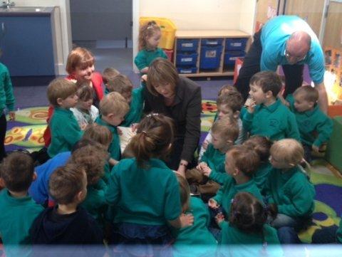 Gloucester nursery_20130429