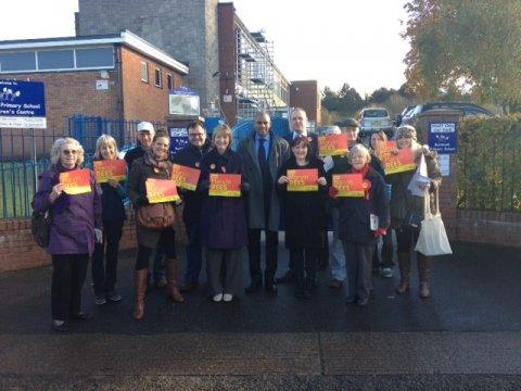 Campaigning in Bristol_20121108