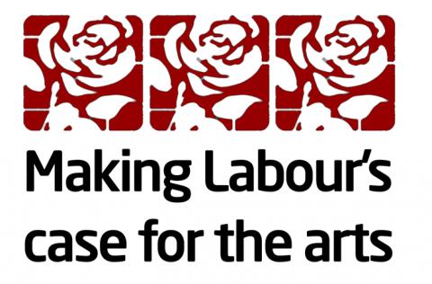 labour case