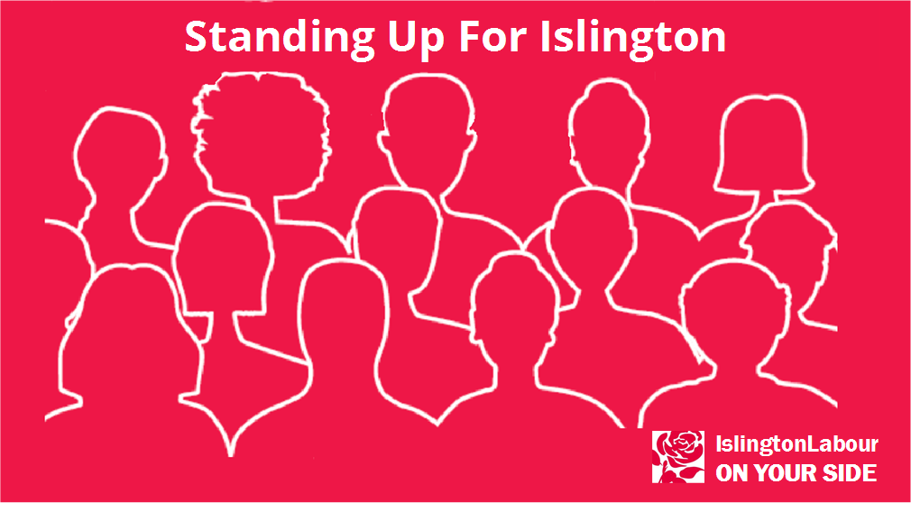 EU_Standing_Up_for_Islington.png