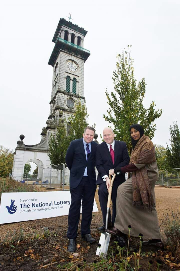 Cllr_Groundbreaking_Photo.jpg