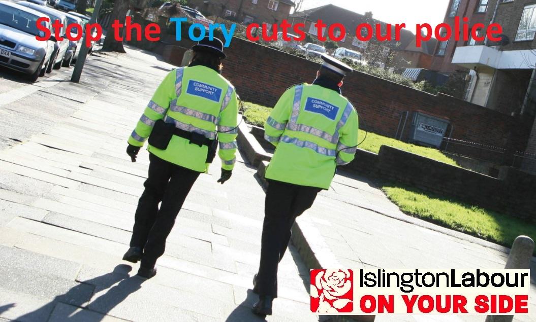 Police_cuts_petition_final.jpg