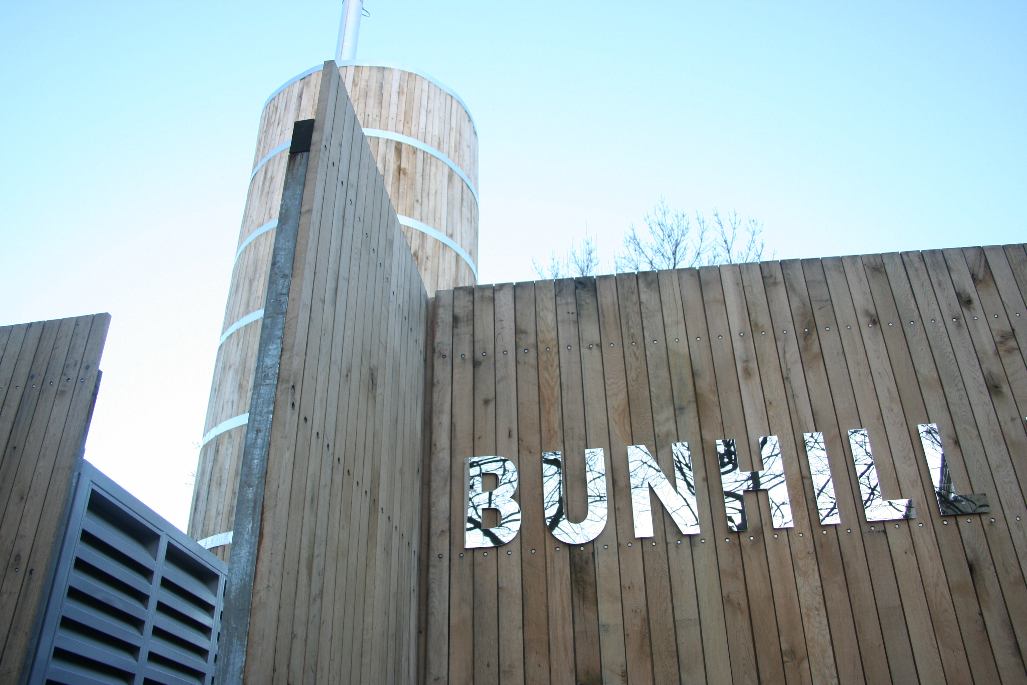 20121129_Bunhill_launch_011_1_.JPG
