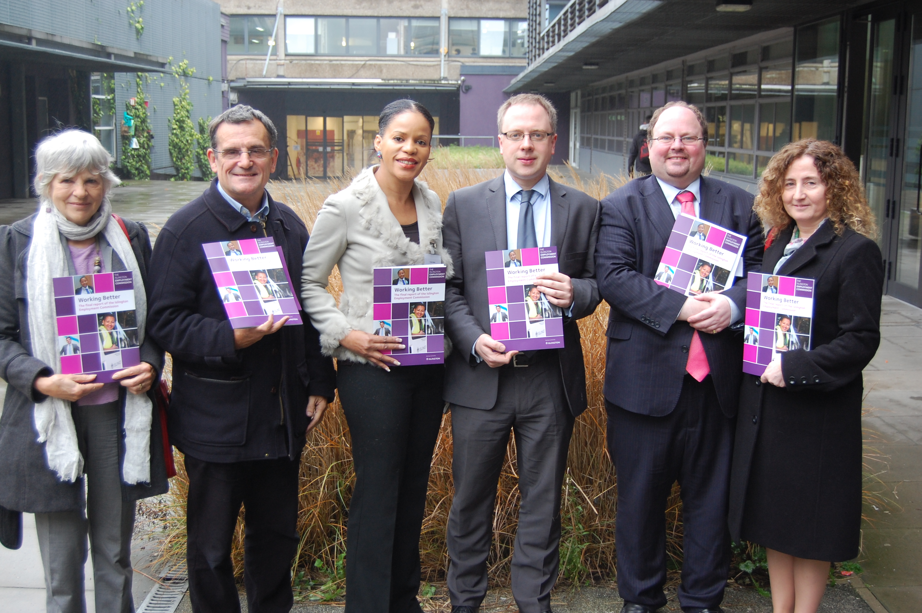 Councillors_at_launch_of_Islington_Employment_Commission.JPG
