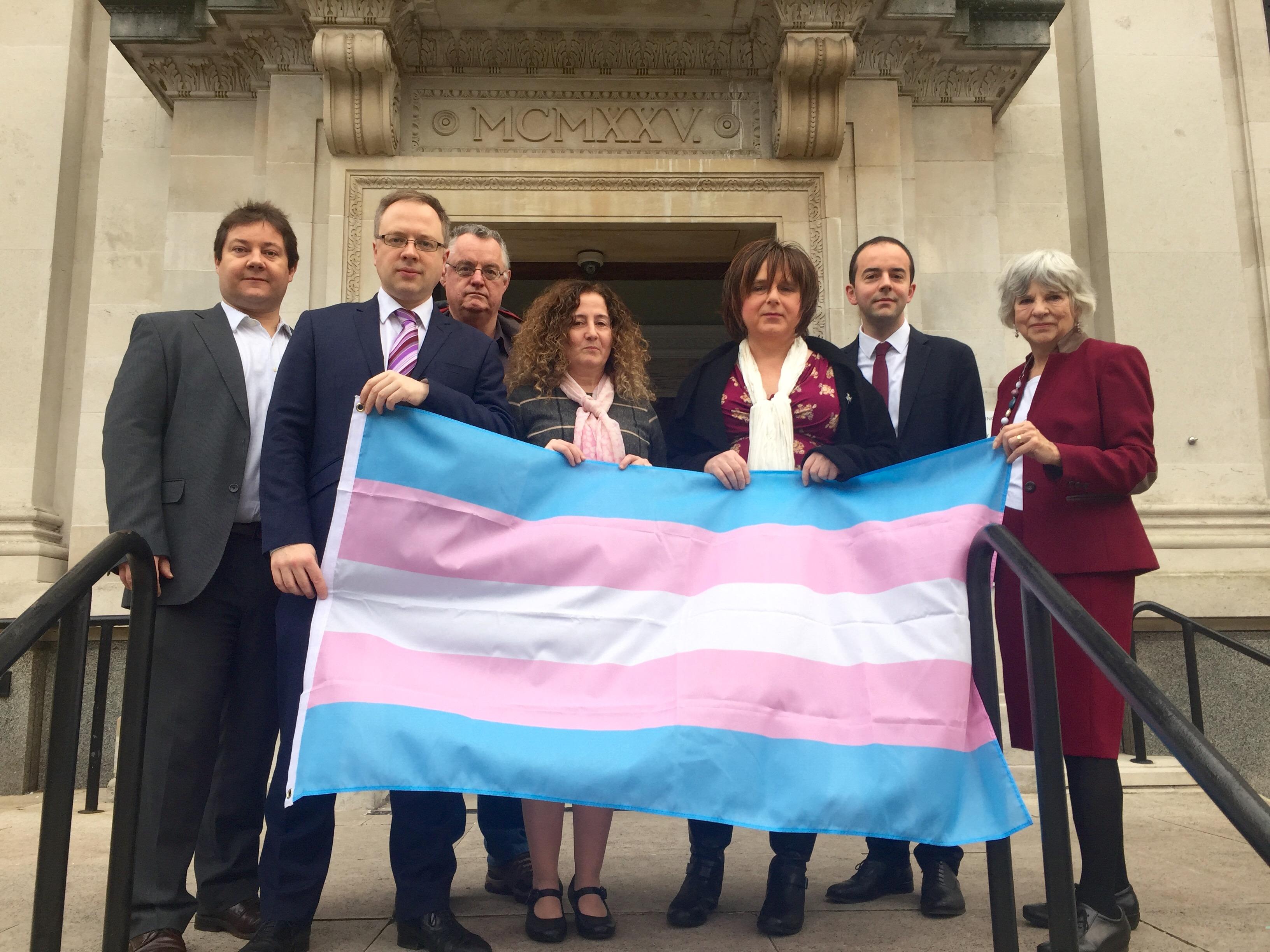 Trans_2015_Flag.jpg