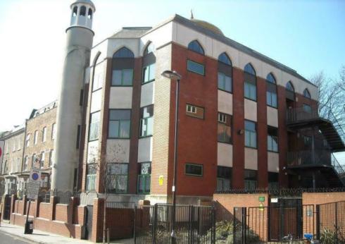 Finsbury_Park_Mosque.jpg