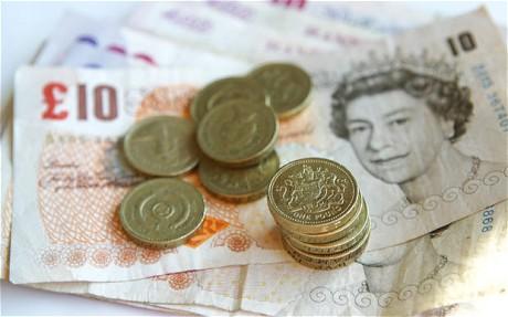 cash-money-pounds.jpg