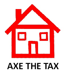 Axe_the_Tax_Logo.jpg
