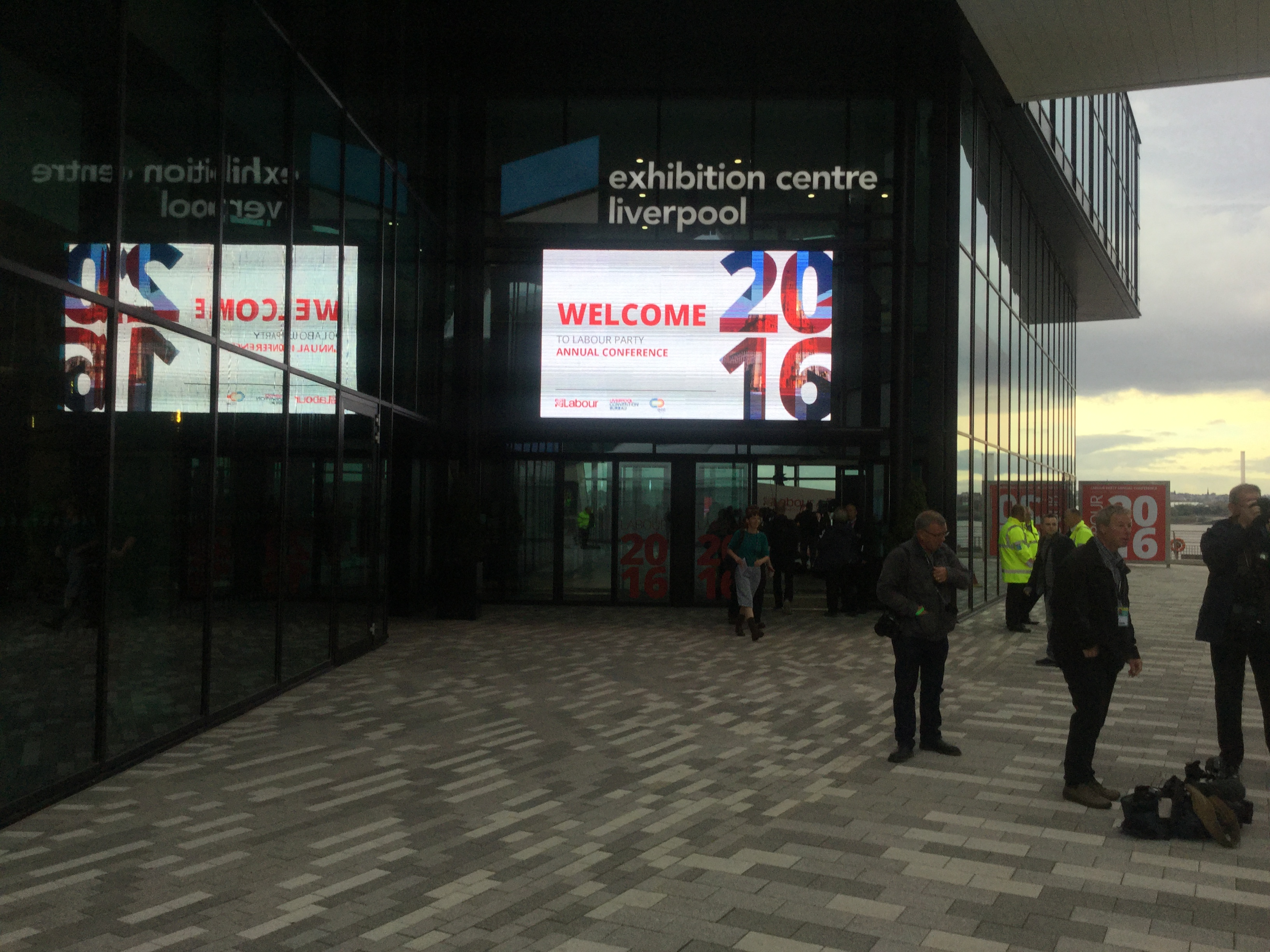 2016_Labour_Conference_Entrance.JPG