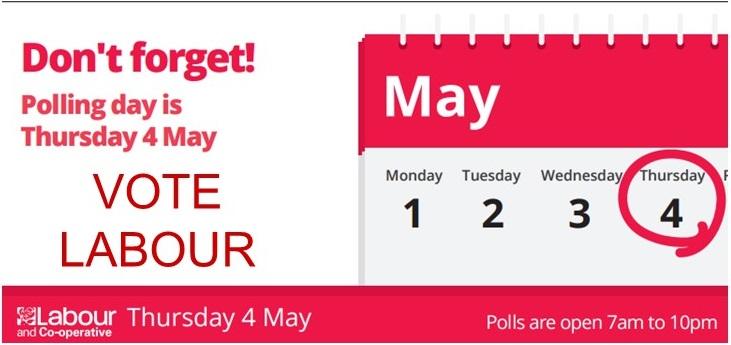 Vote_Labour_2017