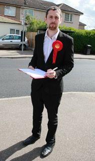 Campaigning_Chris_Vince.jpg