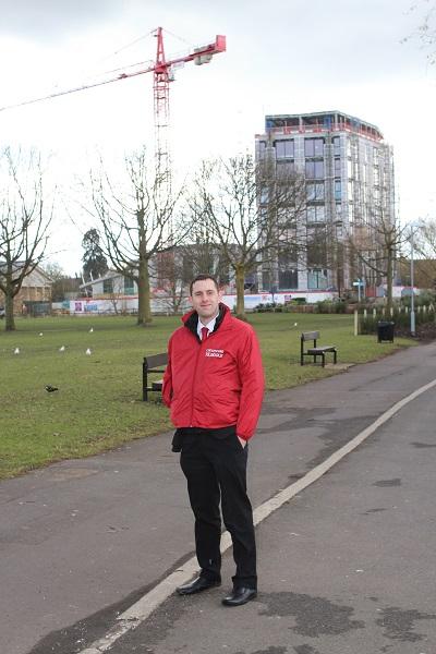 Chris_at_Chelmsford_City_Cricket_Ground_Development.jpg
