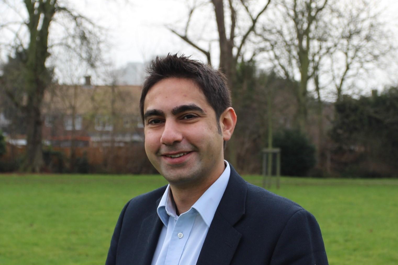 Salman_Shaheen_-_Isleworth.jpg