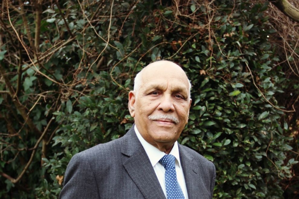 Jagdish_Sharma_-_Hounslow_West.png