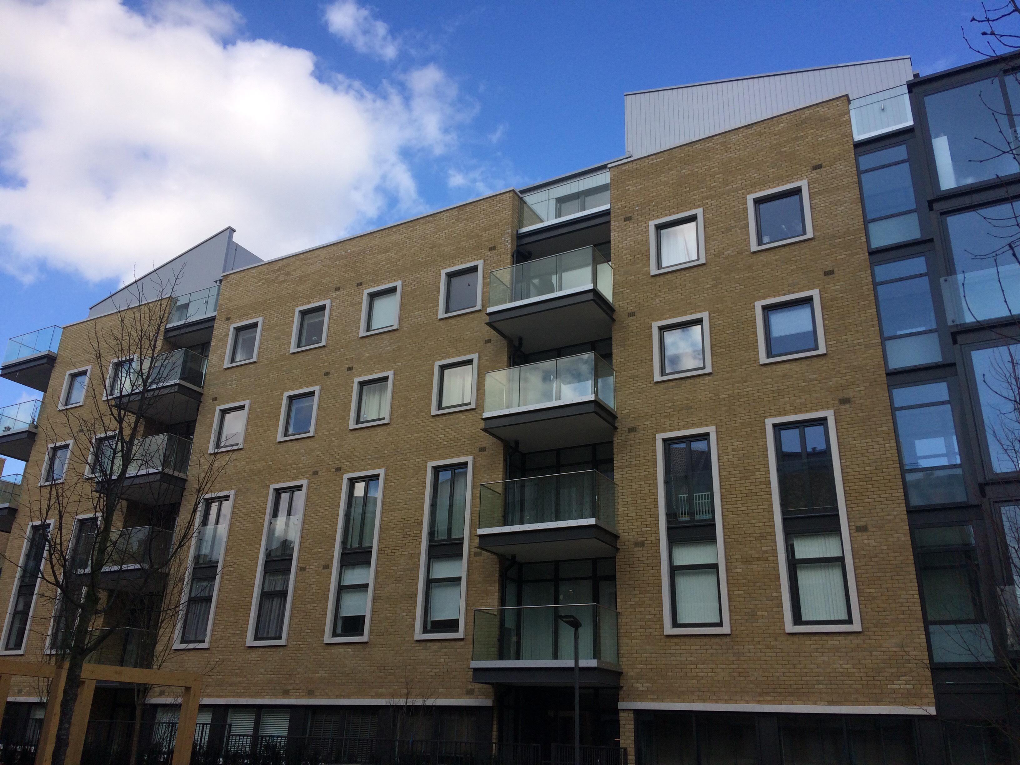 Syon_new_housing.jpg