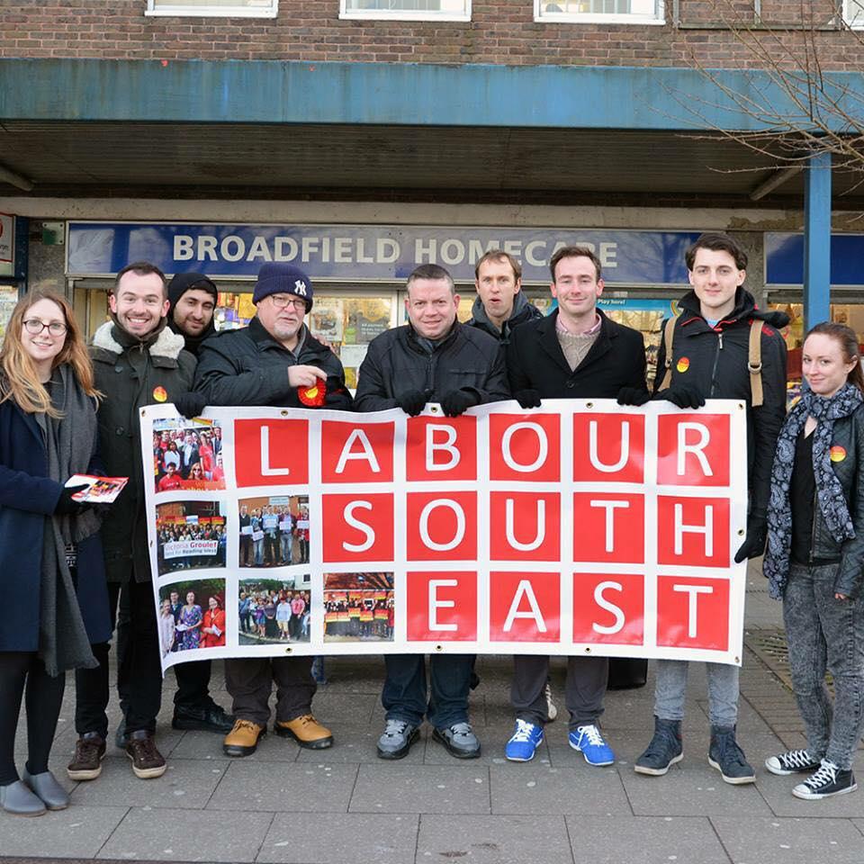 2015.02.06_LabourSouthEast.jpg