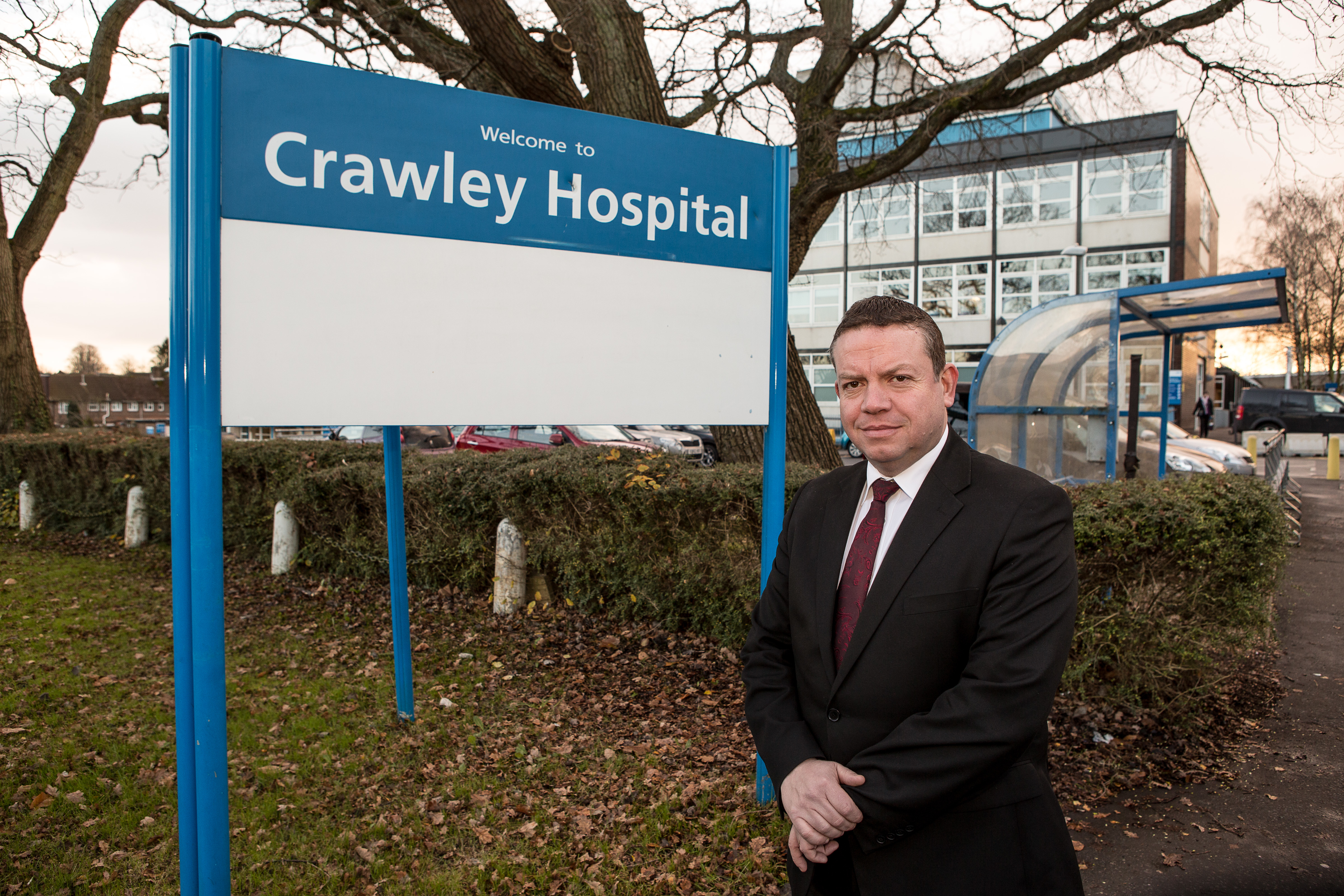 Chris_outside_Crawley_Hospital.jpg