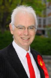 CllrPeterSmith_2.jpg